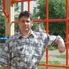 Виктор, 51, г.Уфа