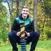 Алексий, 17, г.Витебск