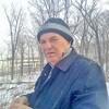 Эдуард, 64, г.Владивосток