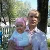Андрей, 35, г.Климовичи