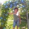 Ирина, 44, г.Золотоноша