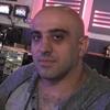 Alan Alania, 35, г.Бруклин