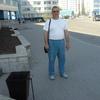 Александр, 52, г.Куртамыш