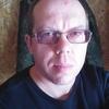 Сергей Николаев, 40, г.Зубцов