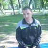 Виктор, 41, г.Шумерля