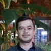 Абду, 43, г.Кинешма