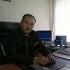 Ерлан, 35, г.Усть-Каменогорск