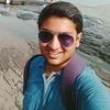 rohan, 20, г.Колхапур