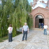 александр, 56, г.Волжск
