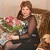 людмила, 50, г.Чита