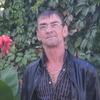 володя, 52, г.Суровикино