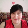 Марина, 41, г.Ватутино