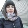 Маргарита, 30, г.Киров (Калужская обл.)