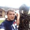 Сергей, 39, г.Солигорск