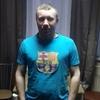 дмитрий, 36, г.Кстово