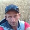 Иван, 38, г.Донецк