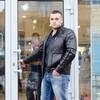 Игорь, 36, г.Караганда