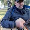 ВалерийСеливанов (Sel, 44, г.Минден