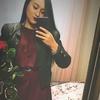 Galina, 22, г.Ровно