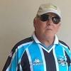 Higino, 67, г.São Paulo