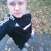 Владик, 18, г.Вологда