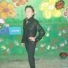 Инесса, 42, г.Северодонецк