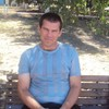 николай, 40, г.Жирнов
