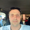 Boris, 39, г.Астрахань