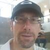 EEUROPEAN, 38, г.Лозанна