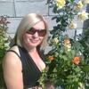 Алиса, 45, г.Астана