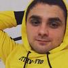 Vitalii, 23, г.Щецин