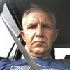 Сергей, 45, г.Братск