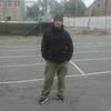 Андрей, 34, г.Васильков