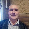 Геннадий, 47, г.Кропивницкий