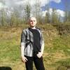 Алексей, 26, г.Ковдор