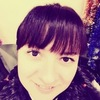Елена, 28, г.Павлоград