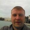 ВиталиЙ, 35, г.Москва