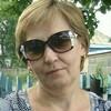 ЛИДИЯ, 53, г.Тогучин