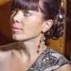 Милена, 32, г.Волгоград
