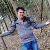waqar, 22, г.Allerheiligen bei Wildon
