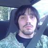 Степан, 26, г.Майкоп