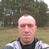 Сергей, 39, г.Первомайский (Тамбовская обл.)