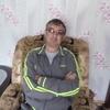 николай, 39, г.Первомайск