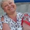 Елена, 55, г.Первоуральск