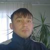 виталий, 33, г.Белокуриха
