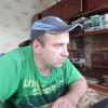 юра, 43, г.Ахтырка
