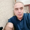 Малхаз, 54, г.Лыткарино