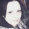 Карина, 31, г.Астана
