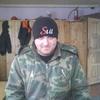Ruslan, 33, г.Ленинское