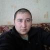 albert, 31, г.Аргаяш